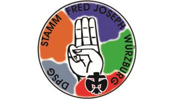 DPSG - Stamm Fred Joseph